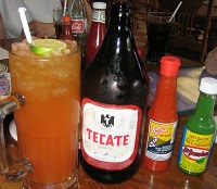 Source: http://realclubresorts.com/blog/food-and-drink/%C2%A1cerveza-beer/